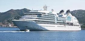 Costa_Brava_crucero