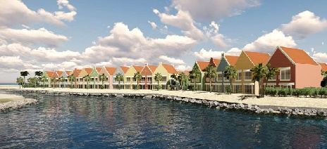 Courtyard_by_Marriott_Bonaire