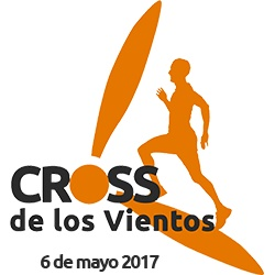 Cross_Vientos