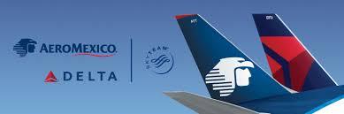 Delta_aeromexico