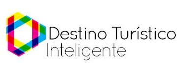 La Red española DTI suma ya más de 100 miembros
