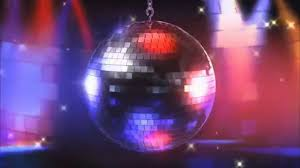 Disco_night