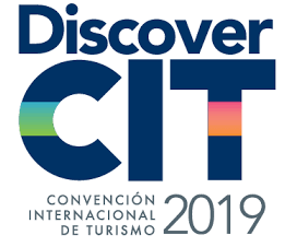 Discover_CIT_2019