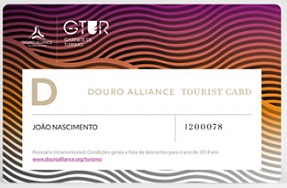 Douro_Alliance