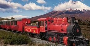 Ecuador_tren_crucero
