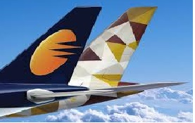 Etihad_JetAirways