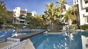 Four_Seasons_Marbella
