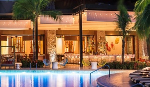 Four_Seasons_Resort_Costa_Rica