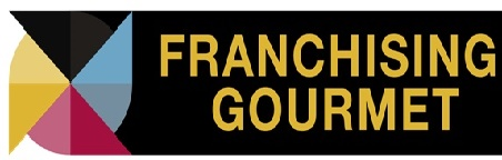 Franchisisng_Gourmet