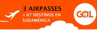 GOL_AirPass