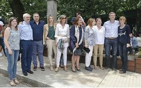 Más de 300 fiestas gastronómicas se celebran en Galicia