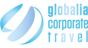 Globalia_Corporate_Travel