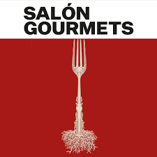 Salon Gourmets