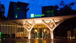 Holiday_Inn_Tuxpan
