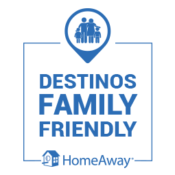 Homeaway_Family
