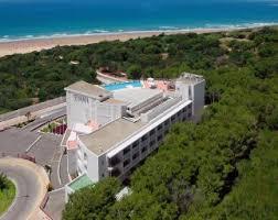 El hotel Costa Conil se incorpora al resort Fuerte Conil