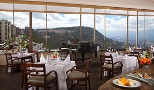 Hotel_Quito_by_Sercotel