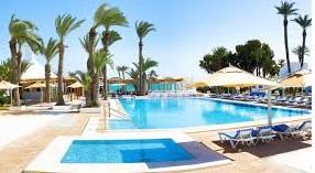 Smy Hotels desembarca en Túnez con un primer hotel en Djerba