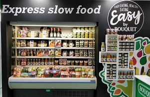 Huercasa_express_slow_food