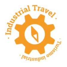 Industrial_Travel