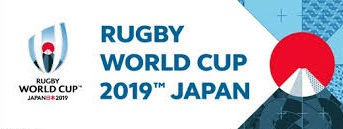 Japon_Rugby