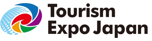 Japon_Tourism_Expo