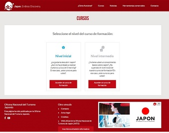 Japon_e_learning