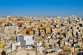 Jordania_Amman_0