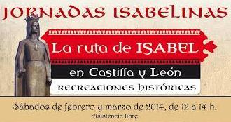 Jornadas_Isabelinas