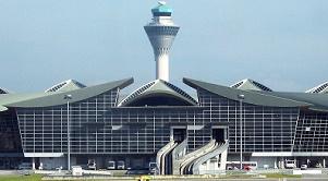 Tendencias positivas en el turismo a Malasia