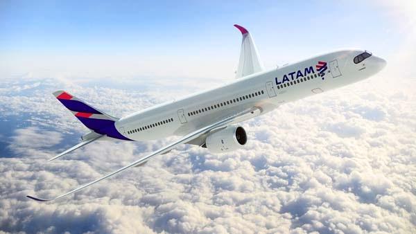 Colombia: Así le competirá Latam a Avianca