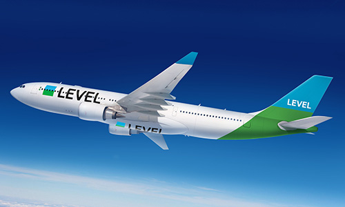 Level_A330