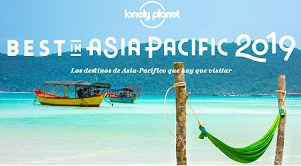 Lonely_Planet_Best_in_AsiaPacific2019