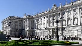 Madrid_Palacio_Real