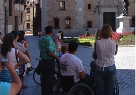 Madrid_accesible