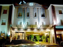 Mercure integra en su red el hotel r o de badajoz expreso for Hoteles en badajoz con piscina