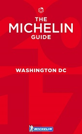 Michelin_Washington