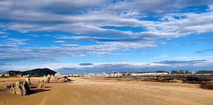 Noja destaca en el Top 100 de destinos sostenibles del mundo