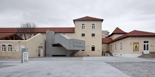 La arquitectura, nuevo reclamo turístico para Oporto y Norte de Portugal