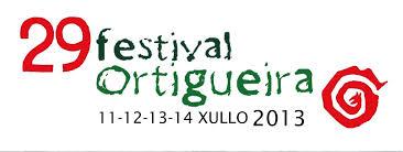 Ortigueira_Festival