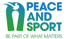 Peace_and_Sport_Awards