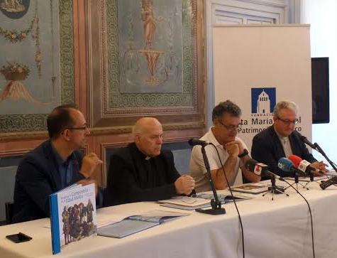 Un libro para acercar el camino de santiago y las peregrinaciones expreso - La casa del libro santiago de compostela ...
