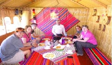 TURISMO RURAL EN PERU PDF DOWNLOAD