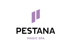 Pestana_magic_spa