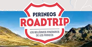 Pirineos_RoadTrip