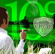Playa_Dorada_Caribbean_Cigar_Night