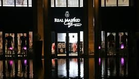 Real_Madrid_Cafe