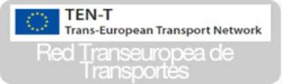 Red_Transeuropea