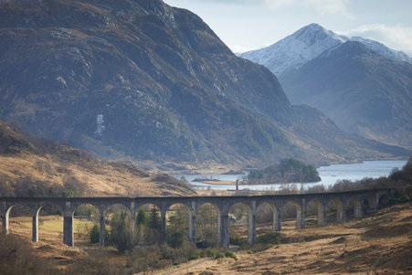 Reino_Unido_Glenfinnan_Viaduct_CREDIT_VisitBritain