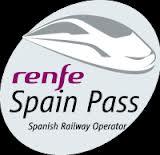 Renfe_Spain_Pass
